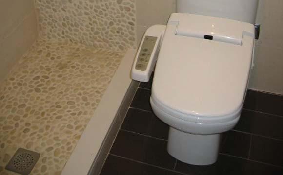 Reformas - Reforma Cuarto de baño | Construccinc 2004 s.l. ...